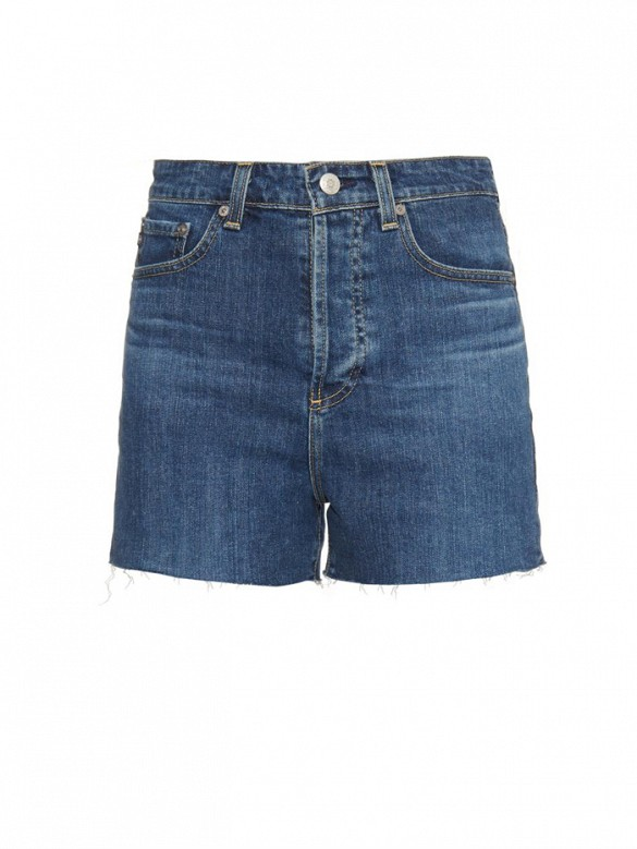 ag_denim_shorts.jpg