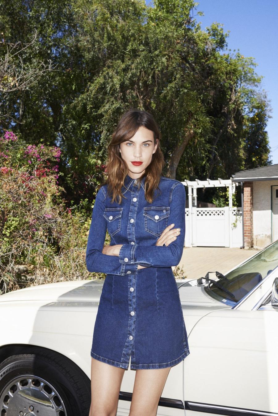 Alexa-Chung-AG-Jeans-Collection-2015-3.jpg