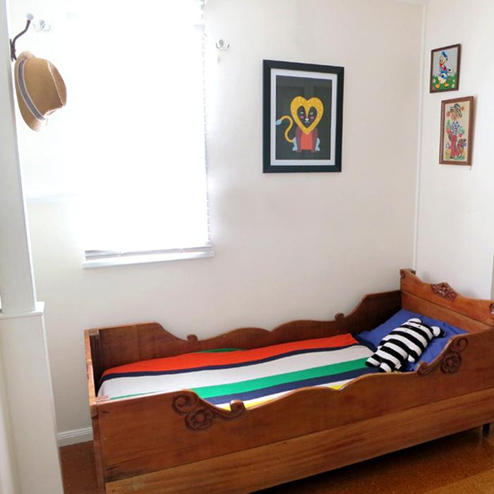 ollies room.jpg