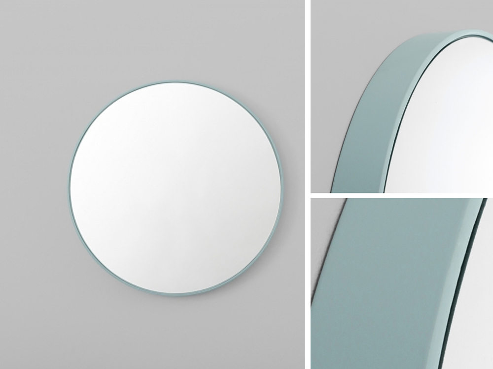 http://curiousgrace.com.au/products/round-flynn-mirror-in-dusty-blue