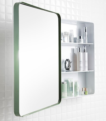 http://www.svedbergs.com/products/bathroom-furniture/mirror-cabinets/holger-63024