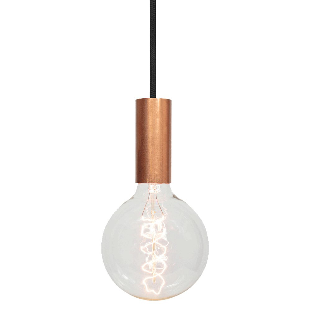 http://www.surrounding.com.au/aqua-pendant/   I will get this with a pearl bulb