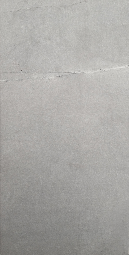 Amalfi grey floor tile