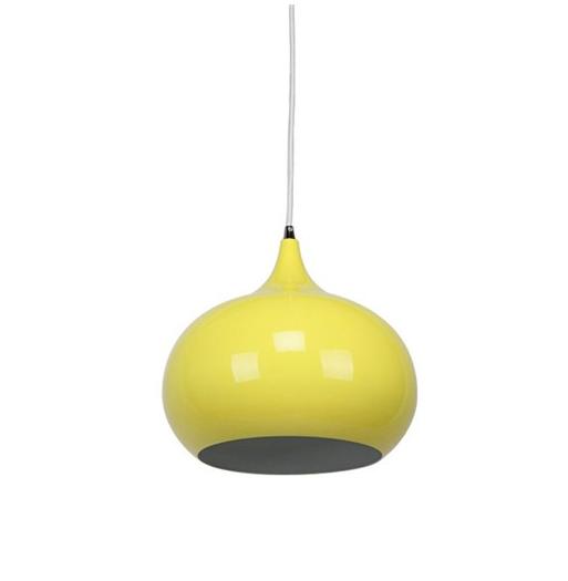 http://www.livingstyles.com.au/pendants-1414/