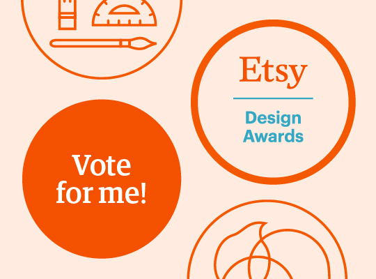 https://www.etsydesignawards.com/au/18/HelloPants