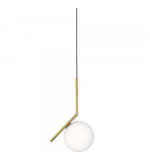 Flos IC Pendant Light Replica $359