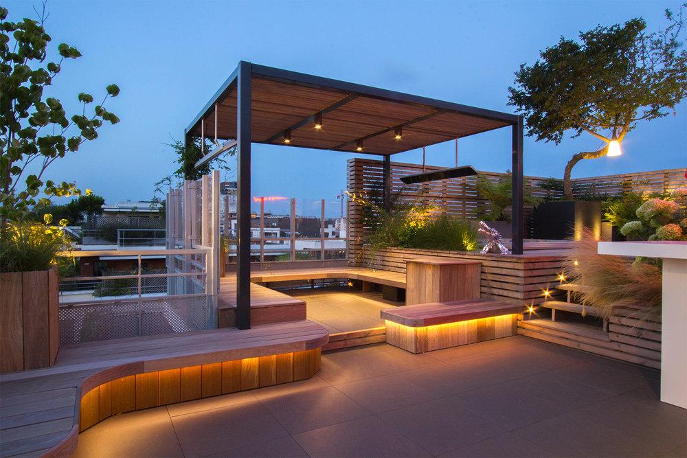 9-terrasse.jpg