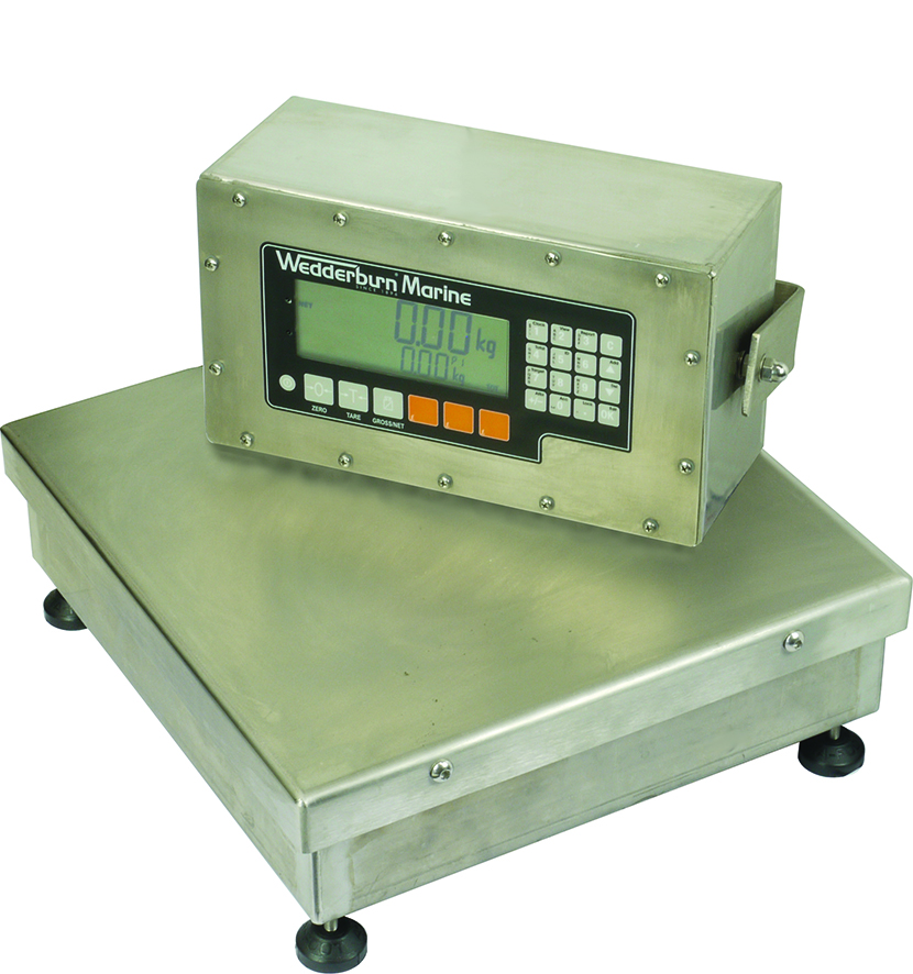 Marine Remote Display Scale.jpg