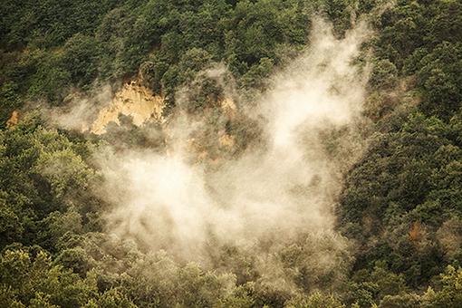 Le Rocche di Monteu Roero
