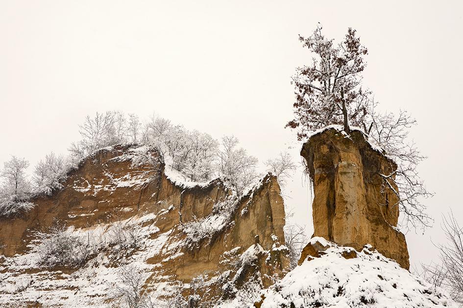 rocche-santo-stefano-roero