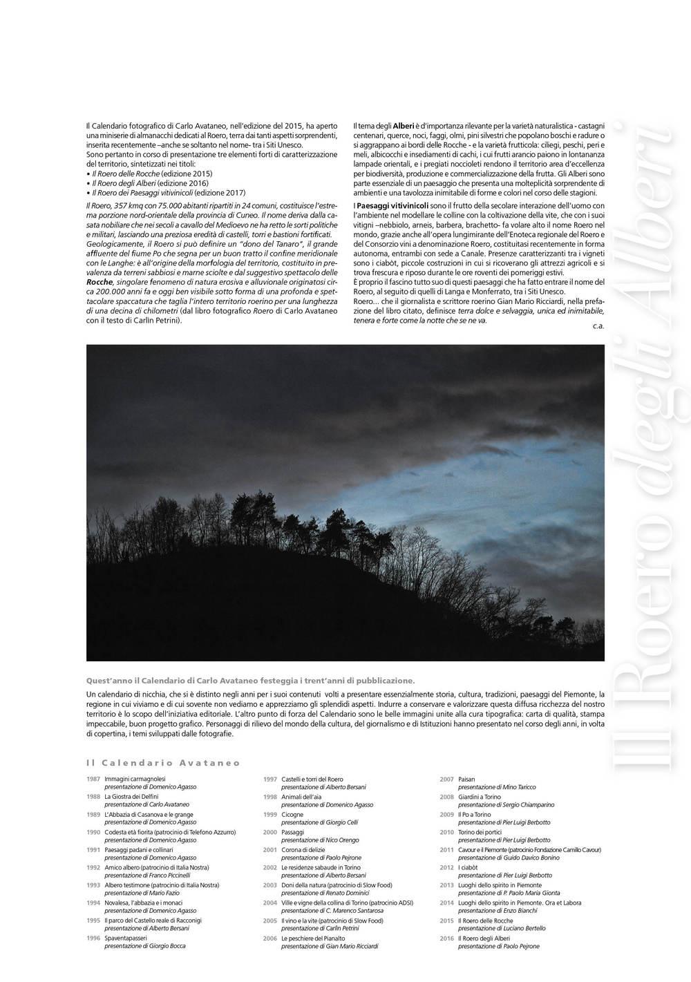 alberi del roero_cop 2016_b23.jpg