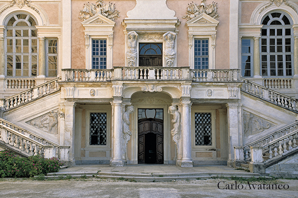 il castello di Govone.jpg
