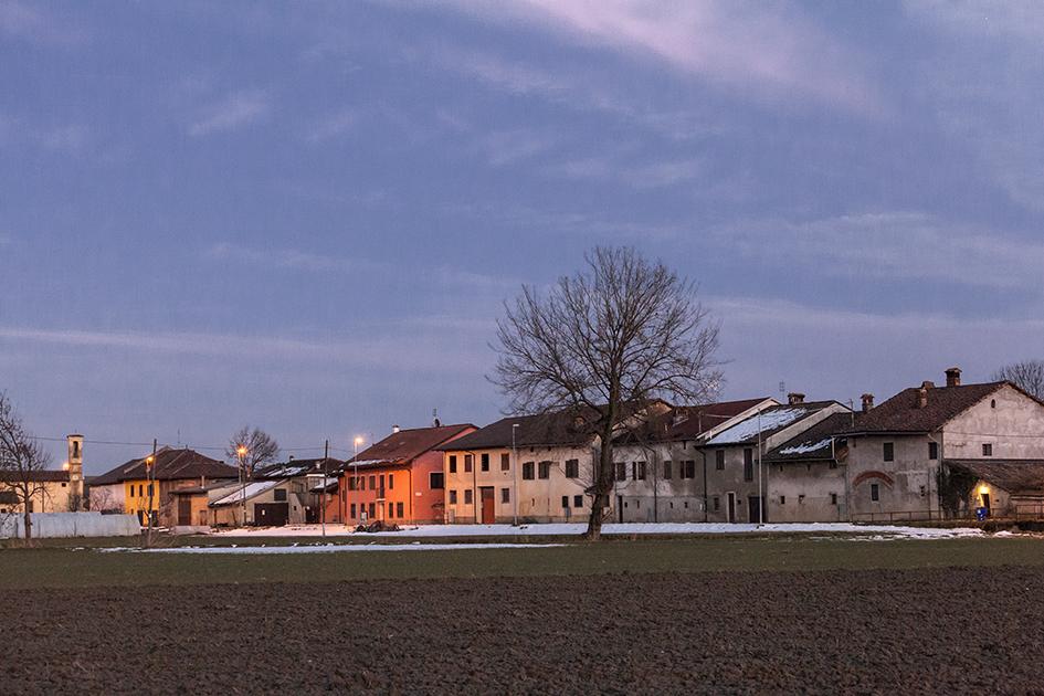 Carmagnola2.jpg