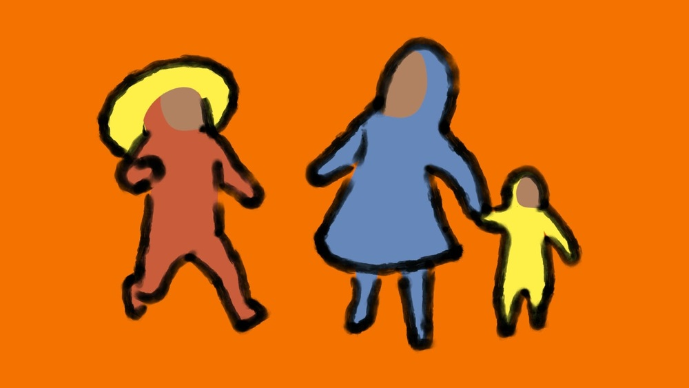 Character_Group_Rigged_Colour_SS_With_Outline.jpg