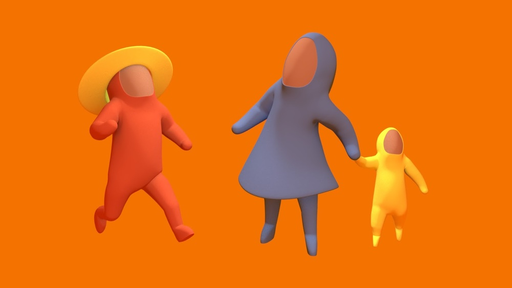 Character_Group_Rigged_Colour.jpg