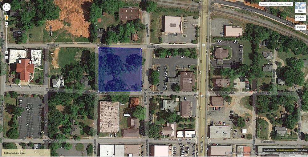 GB_Aerial_Zoom.jpg
