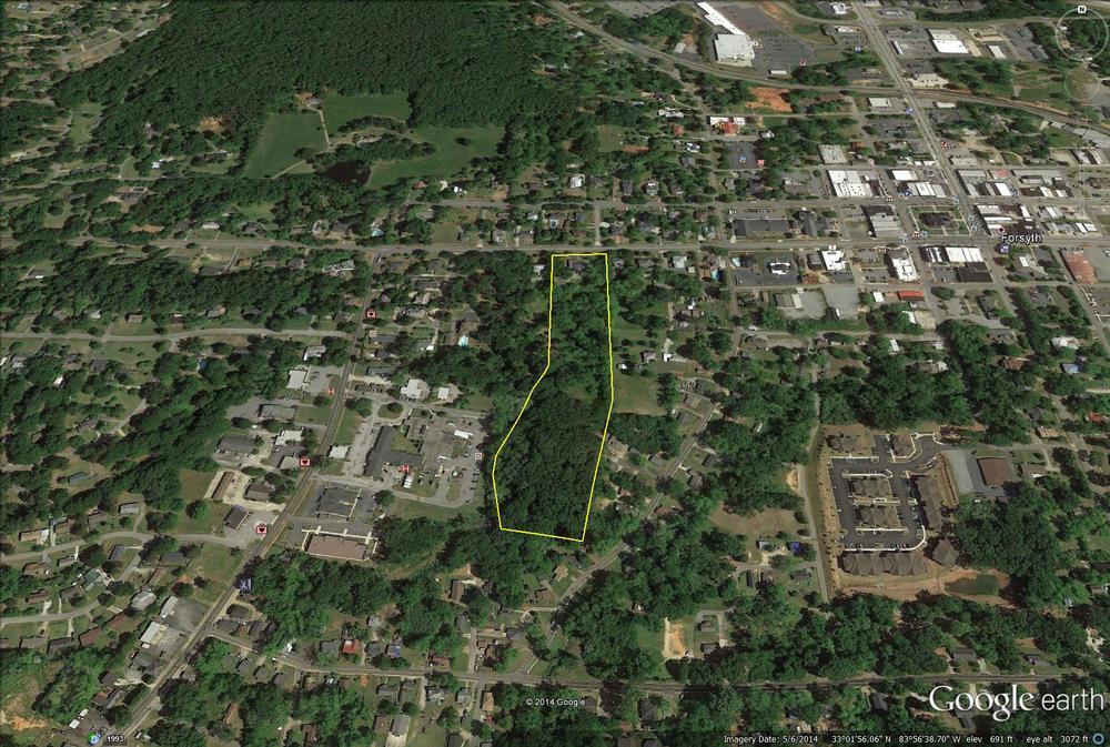 Elrod_Aerial.jpg