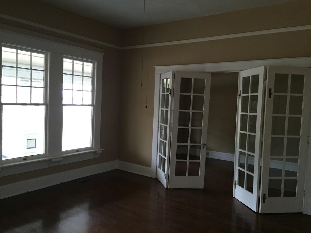 166_Living room.JPG