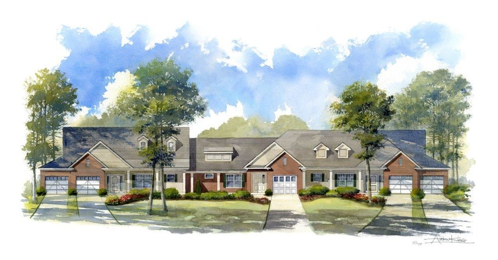 Pucciano & English - Forsyth Senior Housing Triplex.jpg