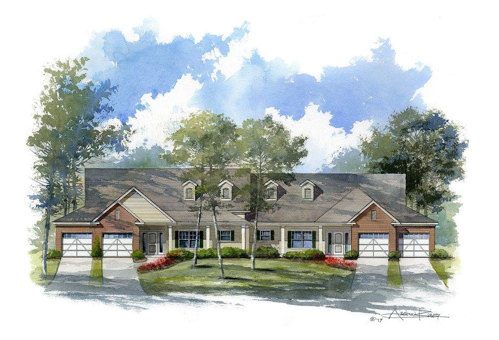 Pucciano & English - Forsyth Senior Housing Duplex.jpg