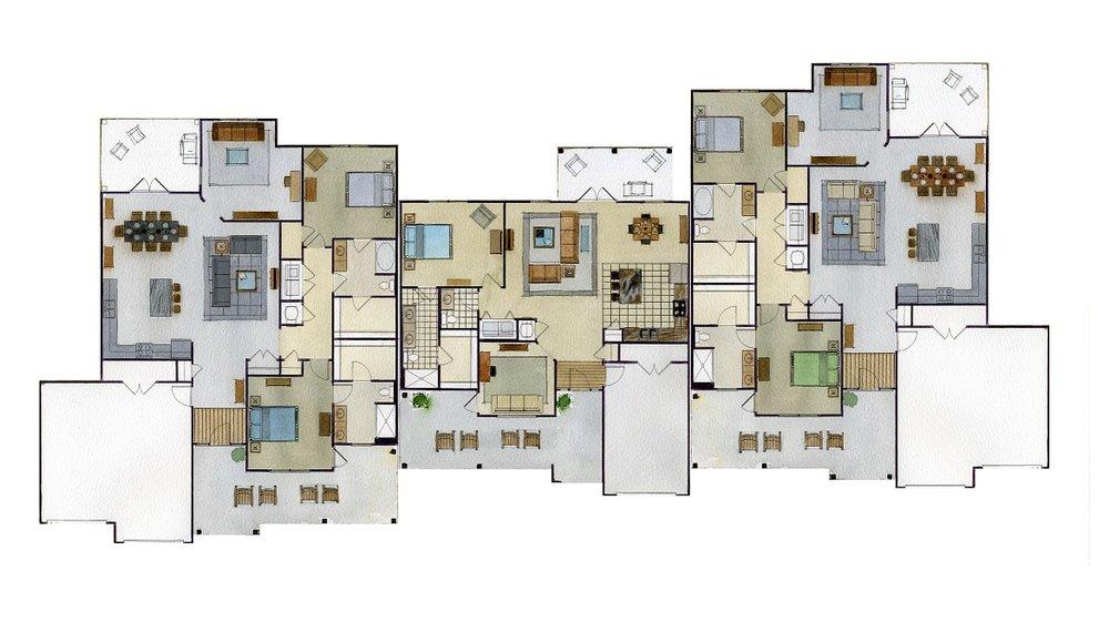 Pucciano & English - Forsyth Senior Housing Triplex Plan.jpg