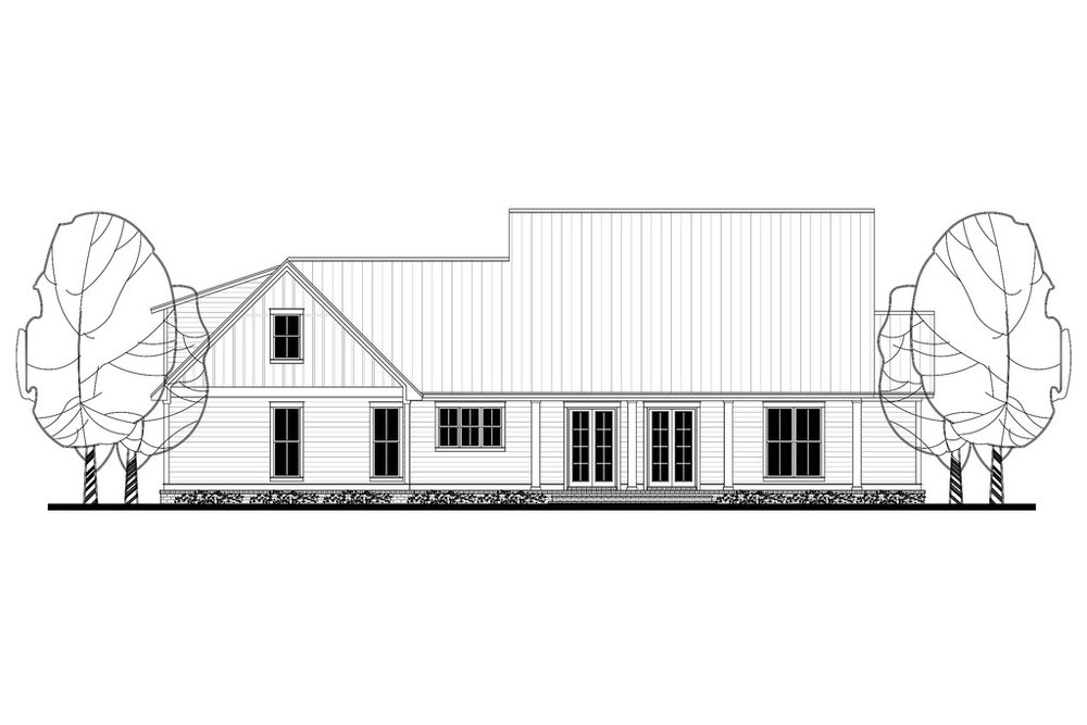 Houseplan_Lot8_P2.jpg