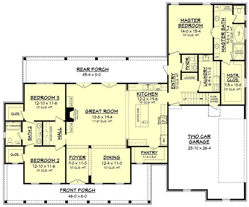 Houseplan_Lot8_P3.jpg