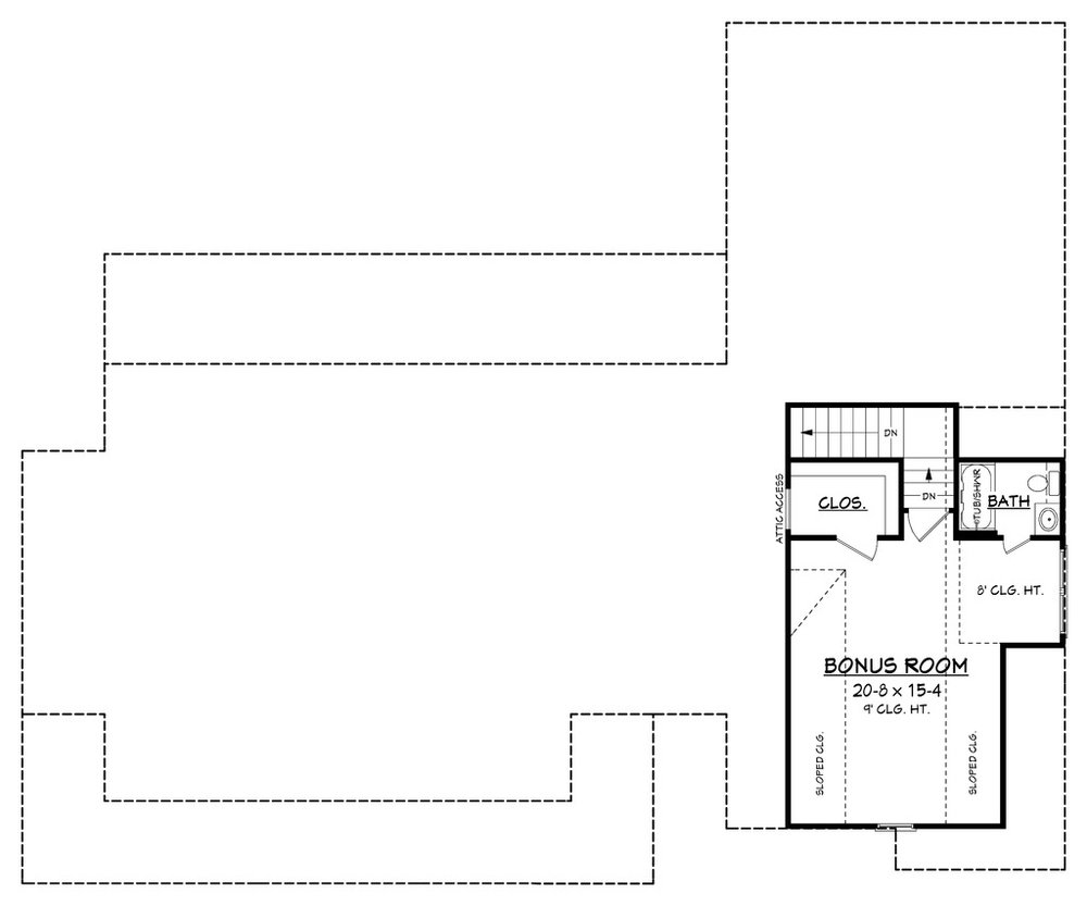 Houseplan_Lot8_P4.jpg