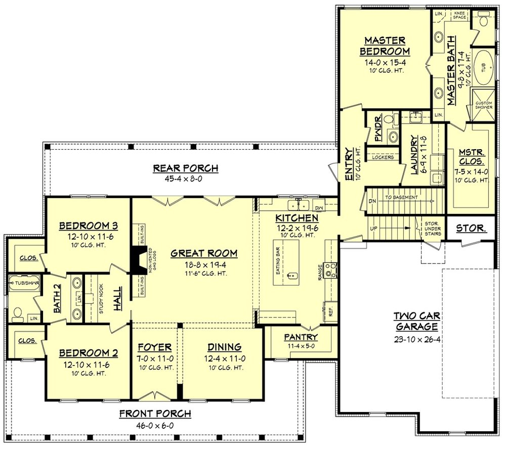 Houseplan_Lot8_P5.jpg