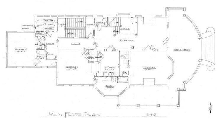 976 1st Floor1.jpg