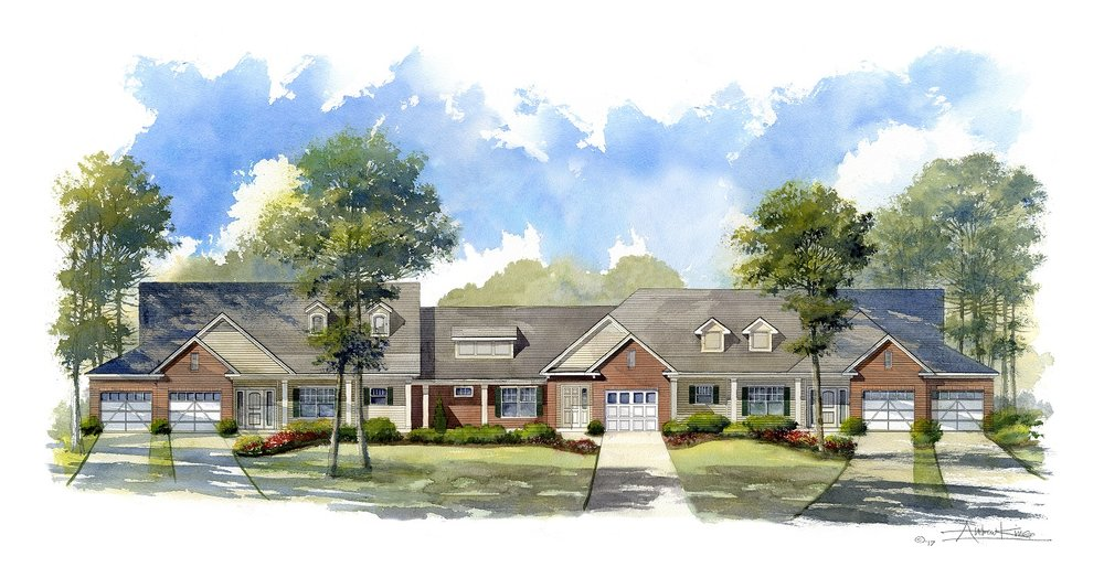 Pucciano & English - Forsyth Senior Housing Triplex, resize.jpg