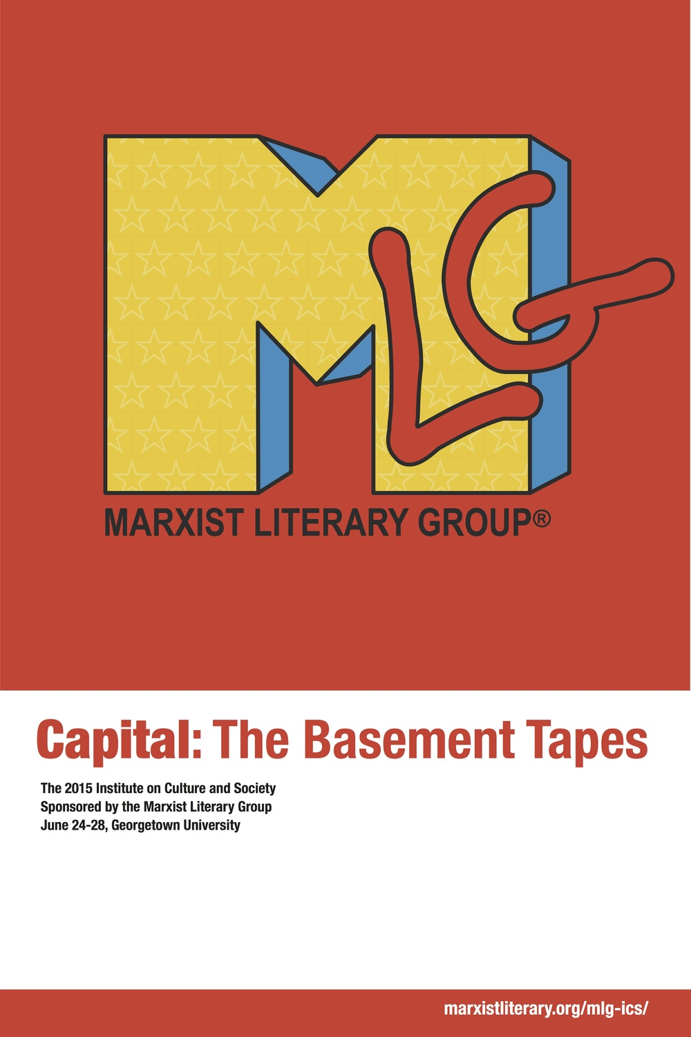 MLG-BasementTapes_poster_largeProVert_rev1.jpg