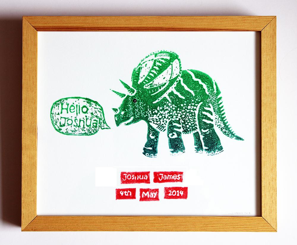 Dino Commish.jpg