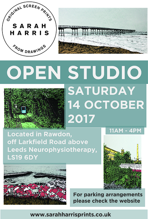 Open Studio 2017 1mb.jpg