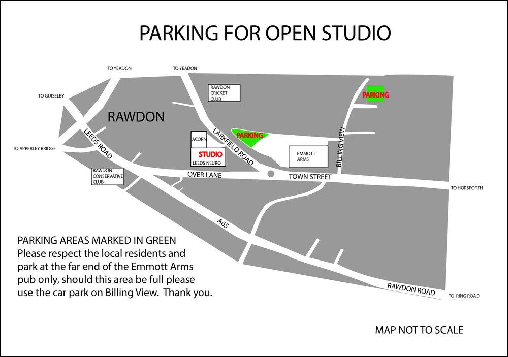 Open Studio Parking.jpg