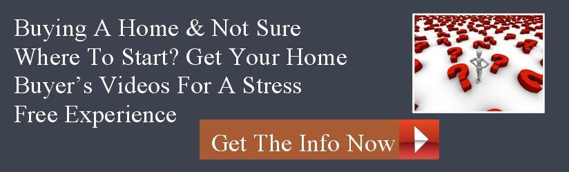 Buying A Home? Home Buyers Videos Guide - Nawar Naji Toronto Mortgage Broker