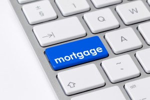 Mortgage Qualification