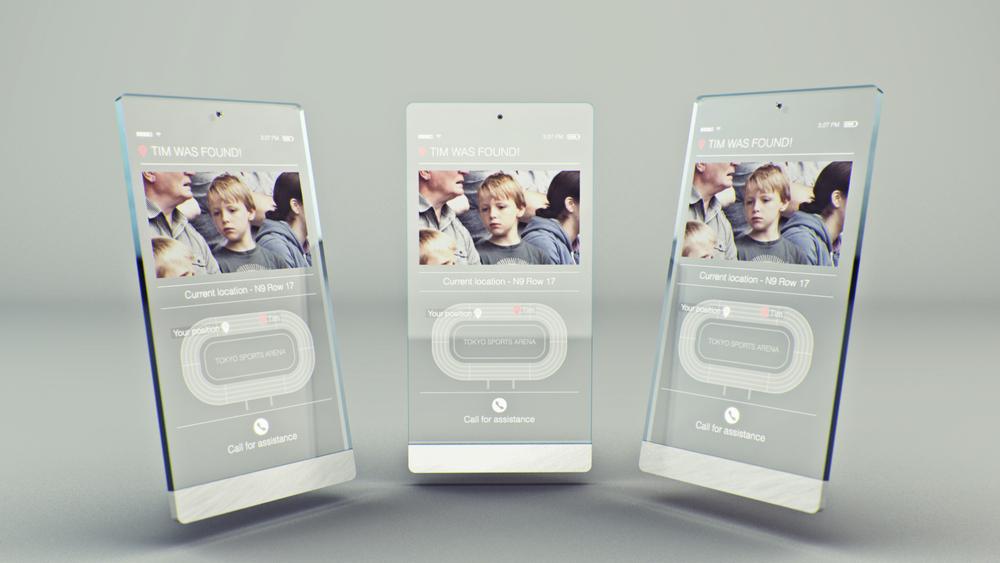 Device_Phone_02.jpg