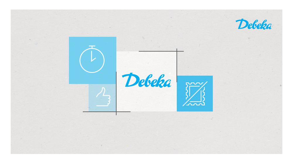 160518_Debeka-App-02.png