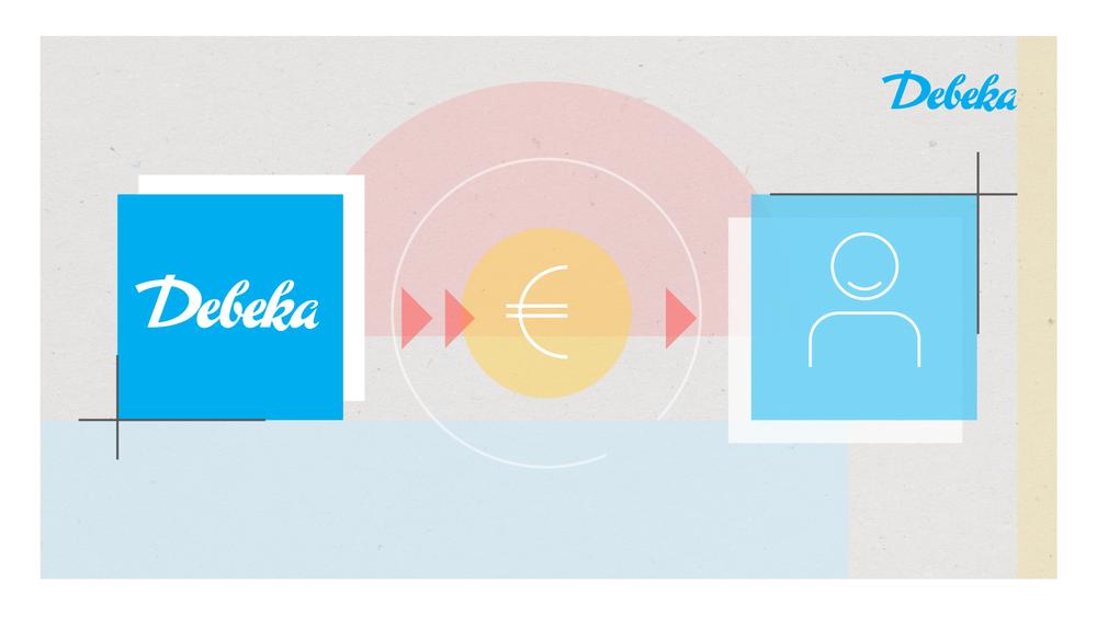 160518_Debeka-App-12.png