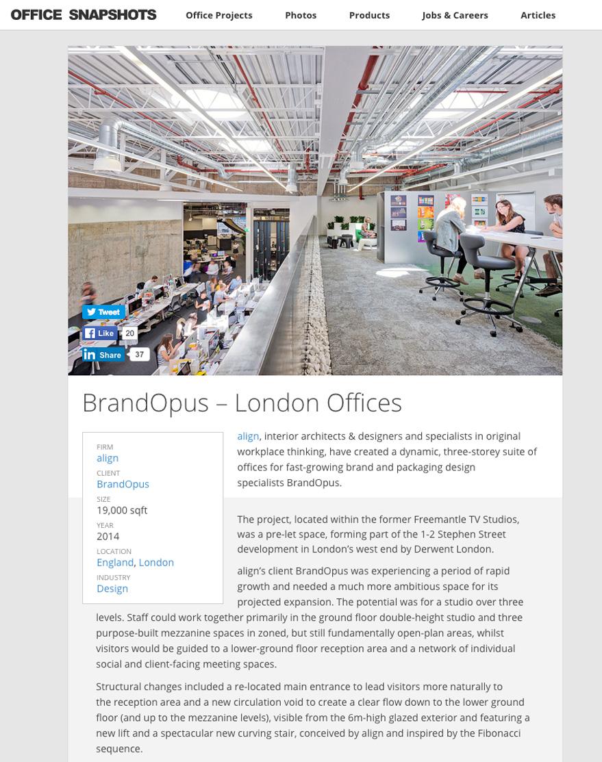 Office-Snapshots.jpg