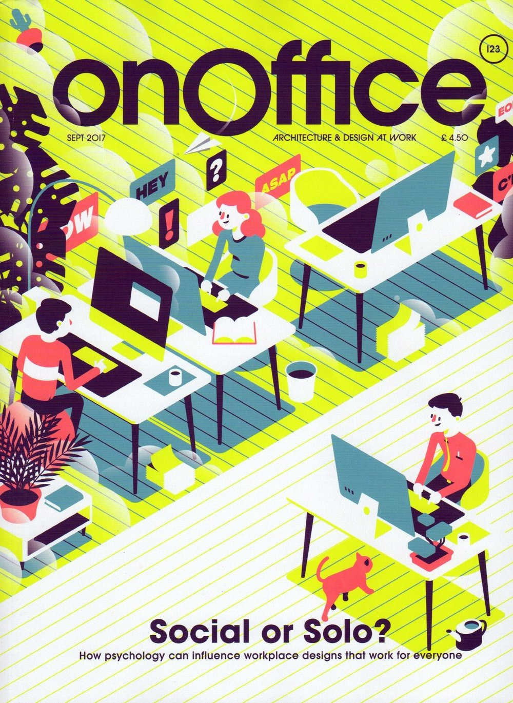 OnOffice 20September 202017 20cover.jpg