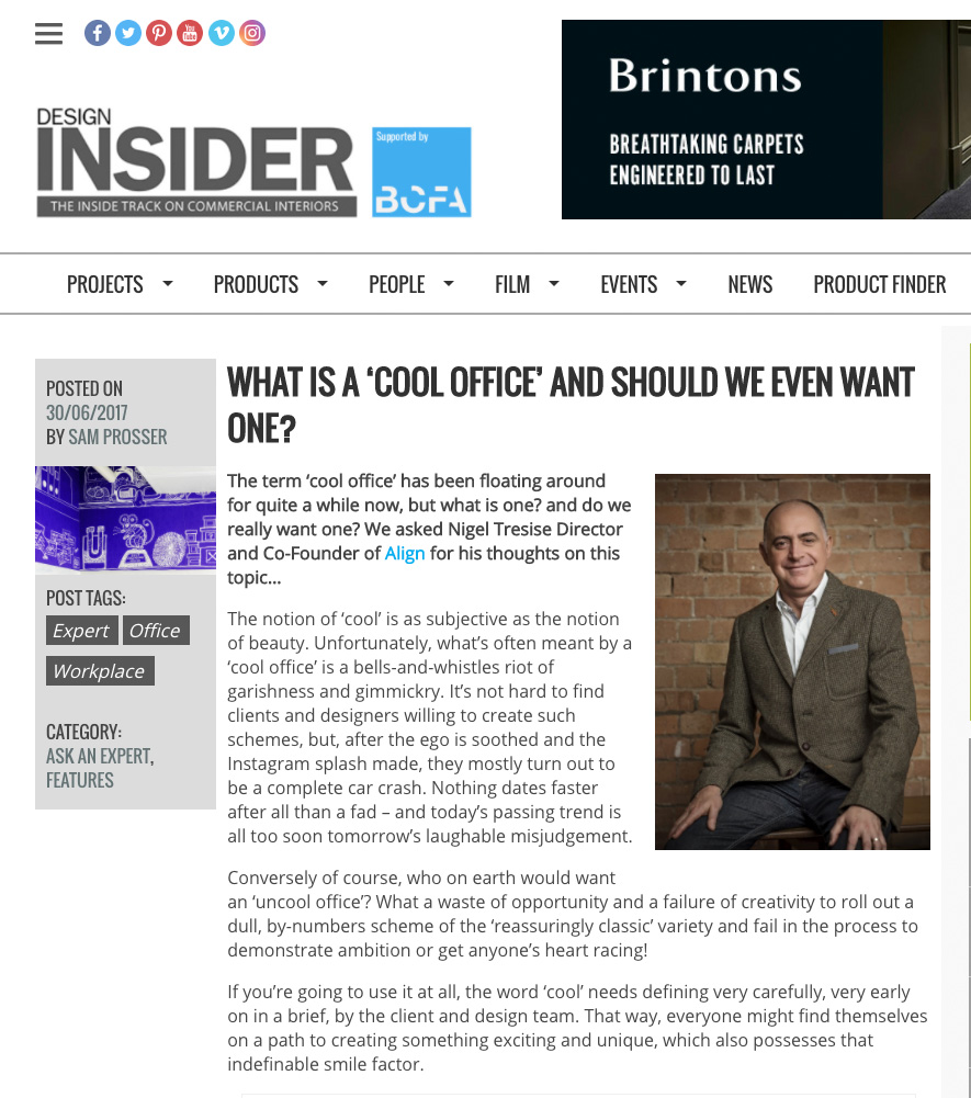 Cool-Office-Article.jpg