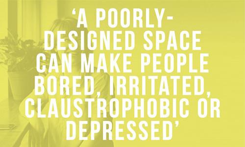 PRESS-1---Emotional-Design.jpg
