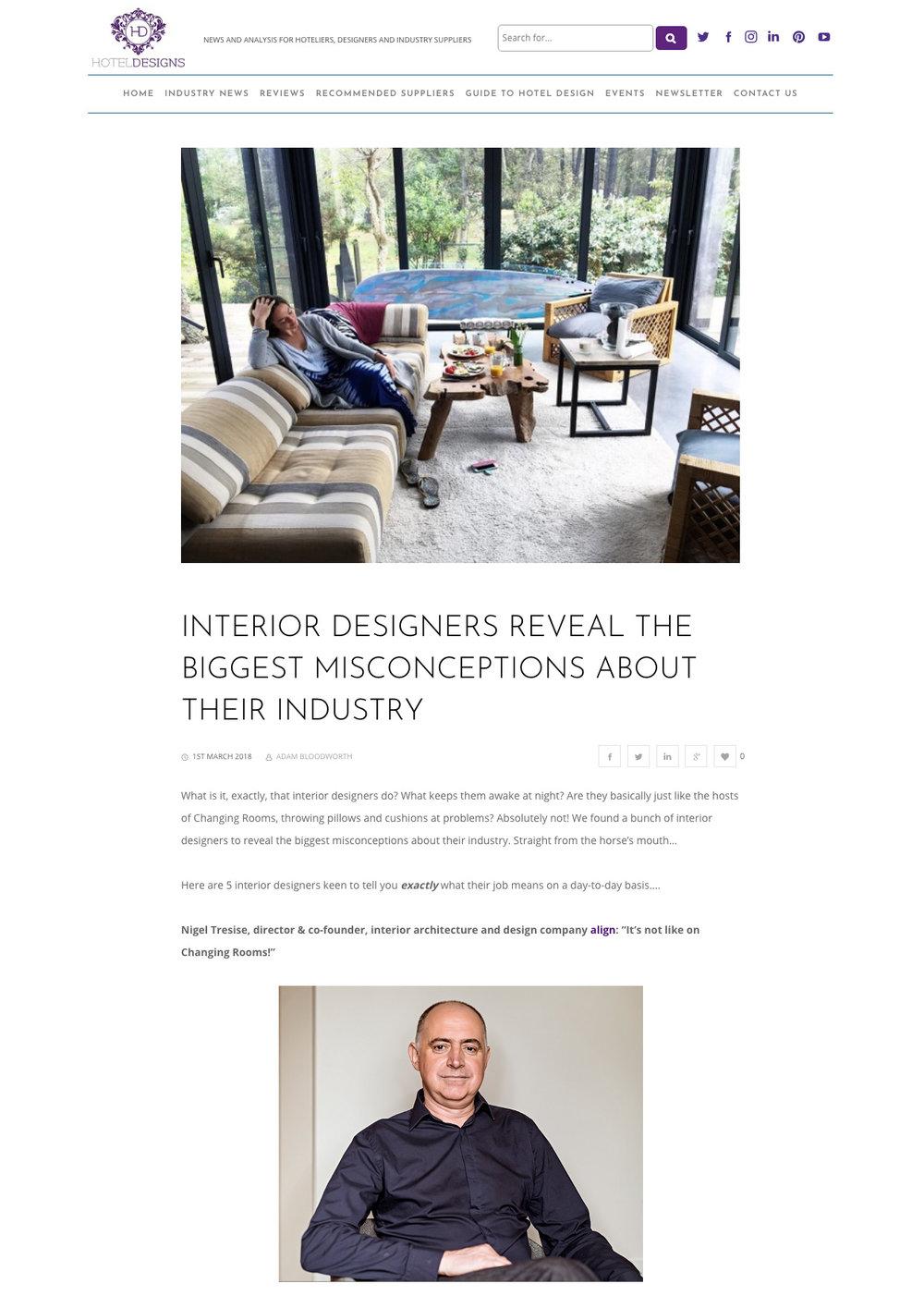 Press-3---Hotel-Designs-Net.jpg