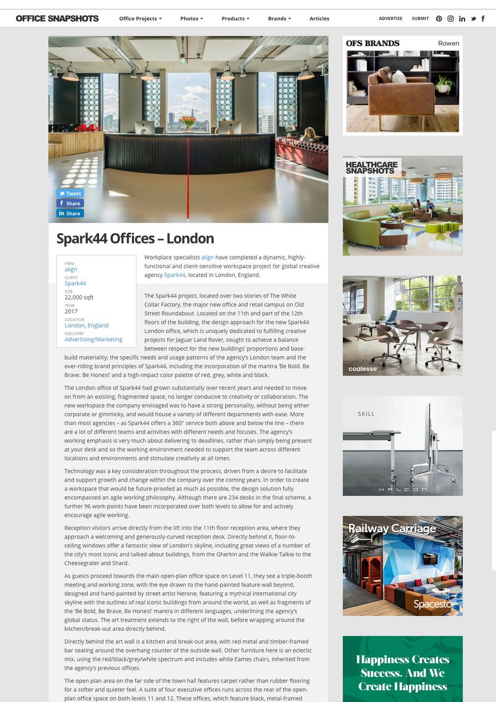 Press-7---Office-Snapshots.jpg