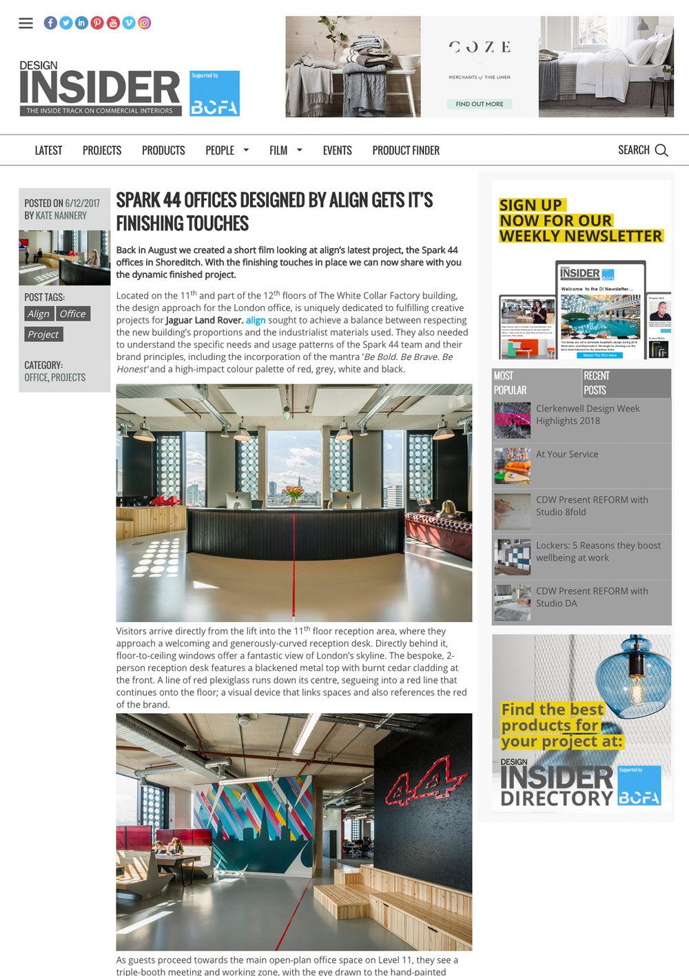 Press-9---Design-Insider-Live.jpg