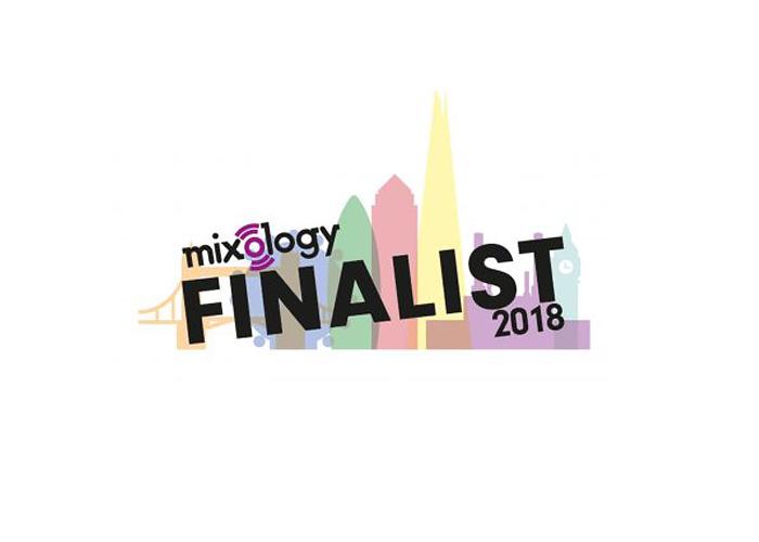 align-blog-Spark44-Mixology18-Shortlisted.jpg