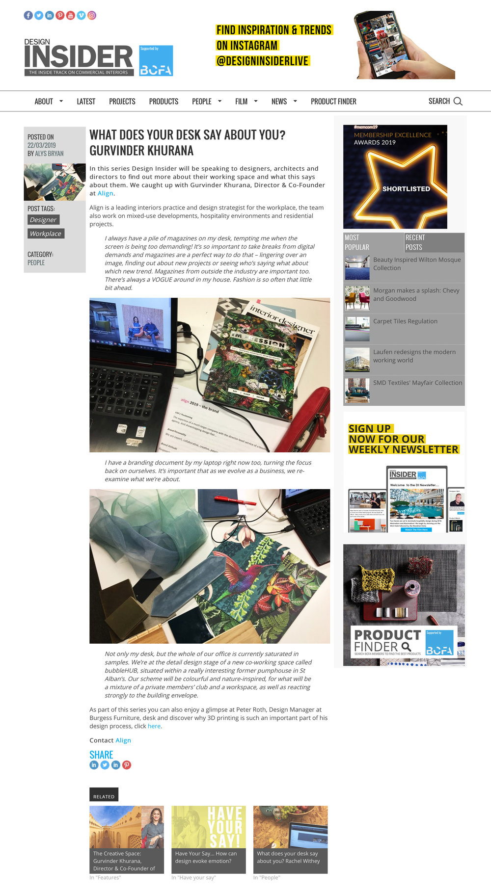 design-insider-gurvinda-desk-press.jpg