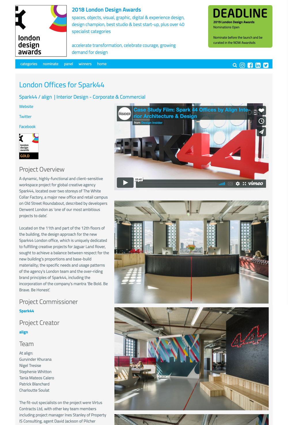 london-design-awards-spark44.jpg